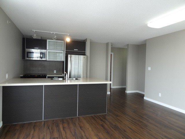 Photo 10: Photos: 2304 13688 100th Avenue: Condo for sale (Surrey)  : MLS®# F1404487