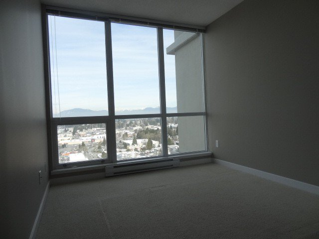 Photo 12: Photos: 2304 13688 100th Avenue: Condo for sale (Surrey)  : MLS®# F1404487