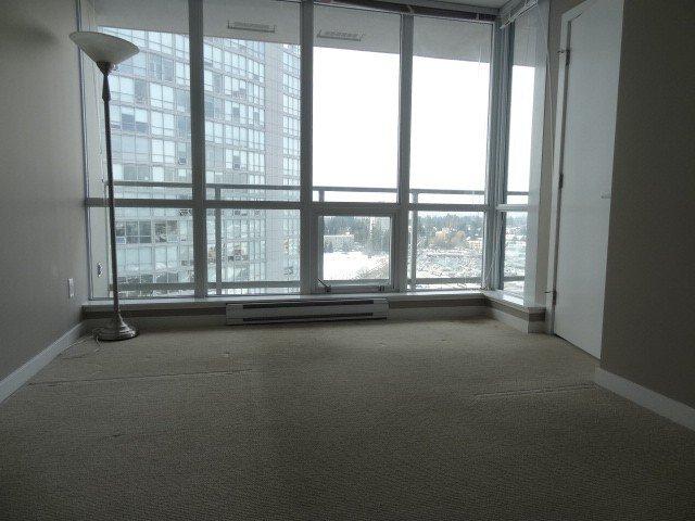 Photo 16: Photos: 2304 13688 100th Avenue: Condo for sale (Surrey)  : MLS®# F1404487