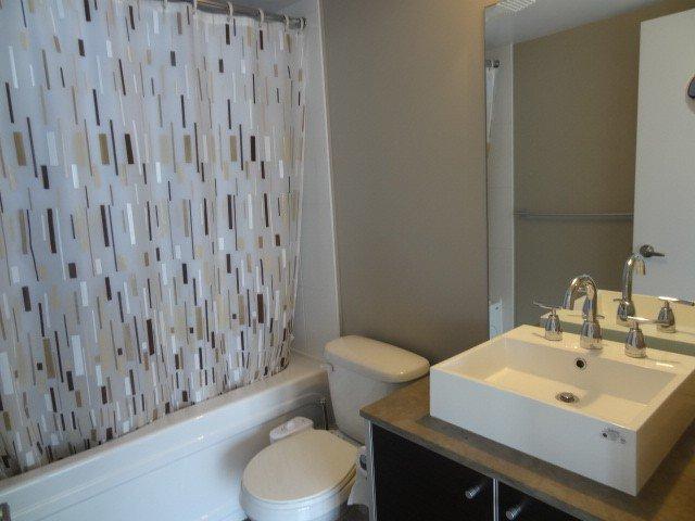Photo 11: Photos: 2304 13688 100th Avenue: Condo for sale (Surrey)  : MLS®# F1404487