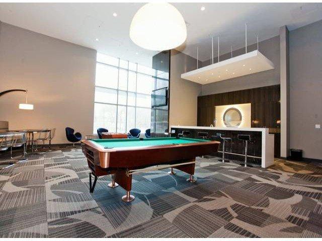 Photo 14: Photos: 2304 13688 100th Avenue: Condo for sale (Surrey)  : MLS®# F1404487