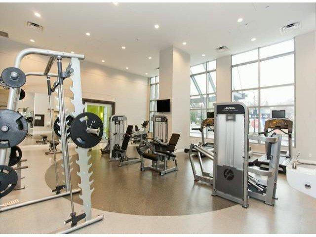 Photo 17: Photos: 2304 13688 100th Avenue: Condo for sale (Surrey)  : MLS®# F1404487