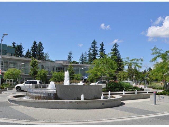 Photo 2: Photos: 2304 13688 100th Avenue: Condo for sale (Surrey)  : MLS®# F1404487