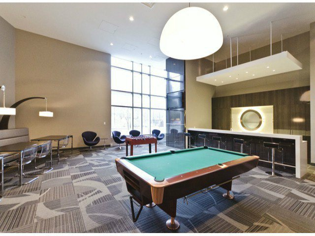 Photo 18: Photos: 2304 13688 100th Avenue: Condo for sale (Surrey)  : MLS®# F1404487