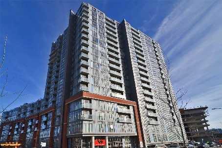 Photo 1: Photos: 2001 150 Sudbury Street in Toronto: Little Portugal Condo for sale or lease (Toronto C01)  : MLS®# C2922062
