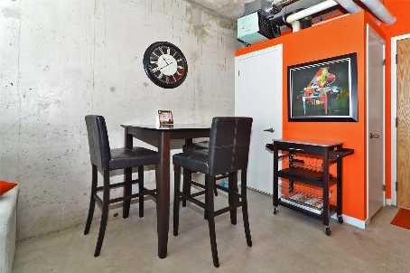 Photo 6: Photos: 2001 150 Sudbury Street in Toronto: Little Portugal Condo for sale or lease (Toronto C01)  : MLS®# C2922062