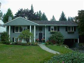 Photo 4: Photos: Patterdale Drive in North Vancouver: Canyon Heights House for rent