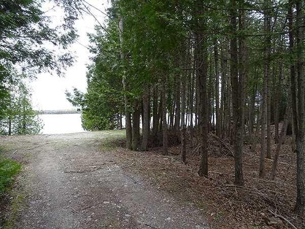 Main Photo: Lot 19 Ramblewood Trail: Kawartha Lakes Freehold for sale : MLS®# X3792980