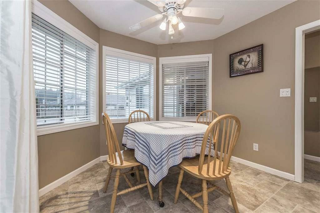 Photo 10: Photos: 162 6001 PROMONTORY ROAD in Chilliwack: Vedder S Watson-Promontory House for sale (Sardis)  : MLS®# R2267502