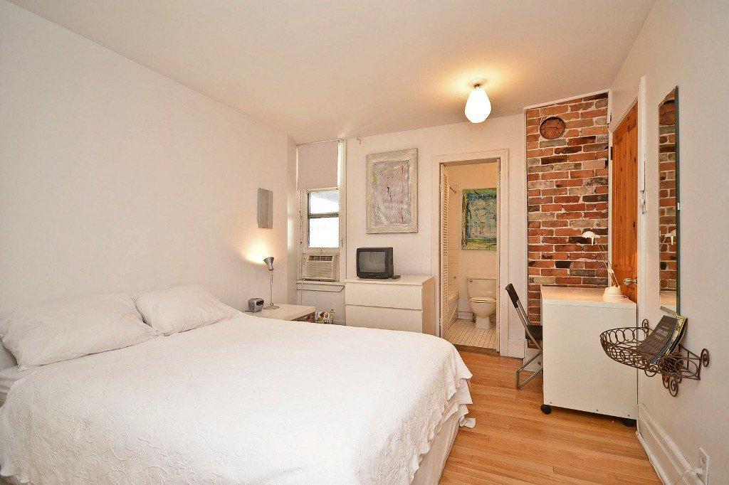 Photo 12: Photos: 66 Parent Av in OTTAWA: LowerTown Residential for rent ()  : MLS®# 835320