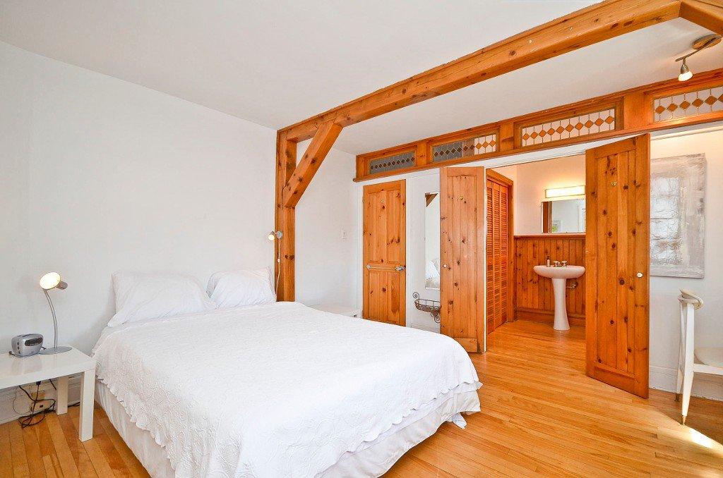 Photo 10: Photos: 66 Parent Av in OTTAWA: LowerTown Residential for rent ()  : MLS®# 835320