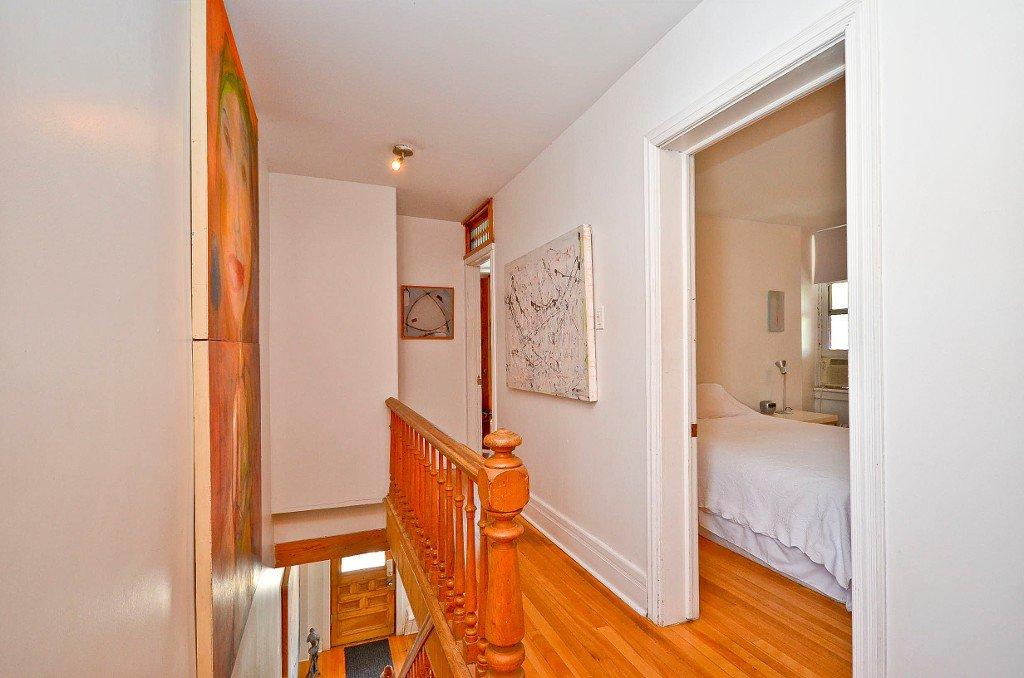 Photo 8: Photos: 66 Parent Av in OTTAWA: LowerTown Residential for rent ()  : MLS®# 835320