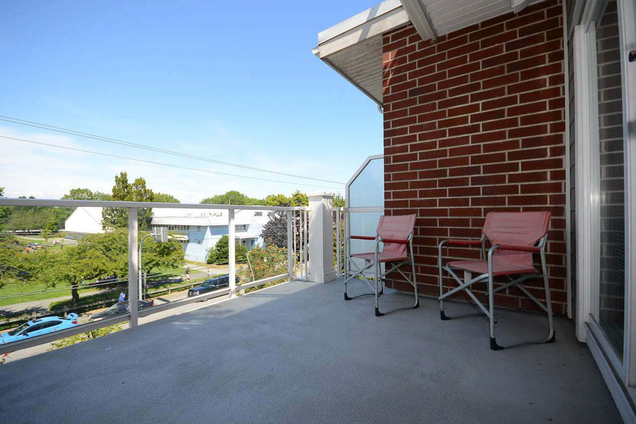 Photo 16: Photos: 319 4280 MONCTON STREET in Richmond: Steveston South Condo for sale : MLS®# R2096749