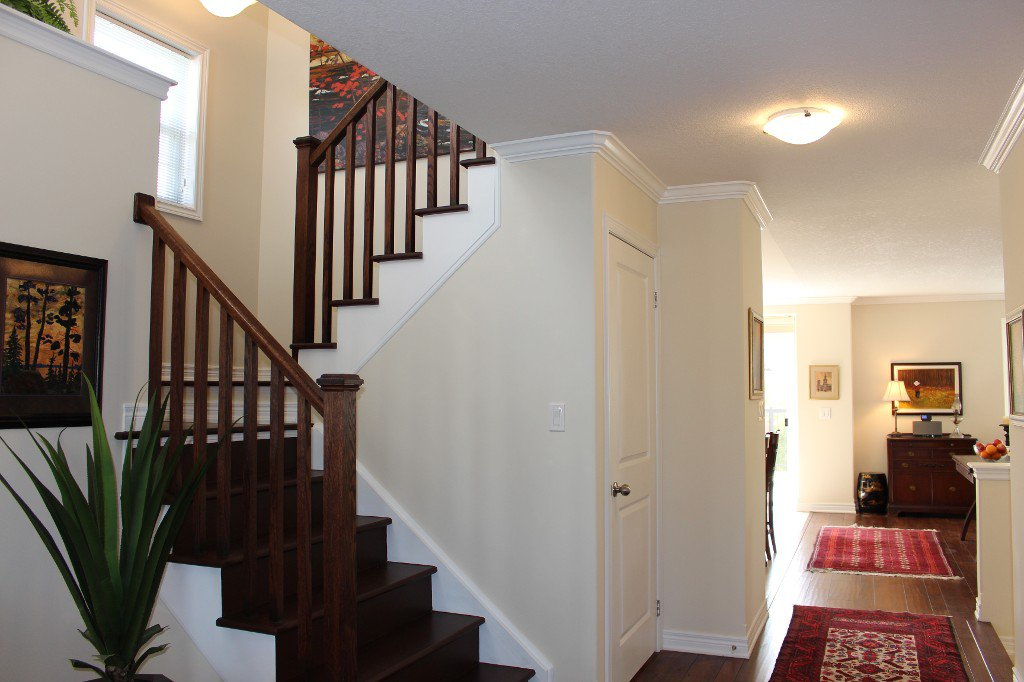 Photo 13: Photos: 1 Maple Blvd in Port Hope: Residential Detached for sale : MLS®# 510641231