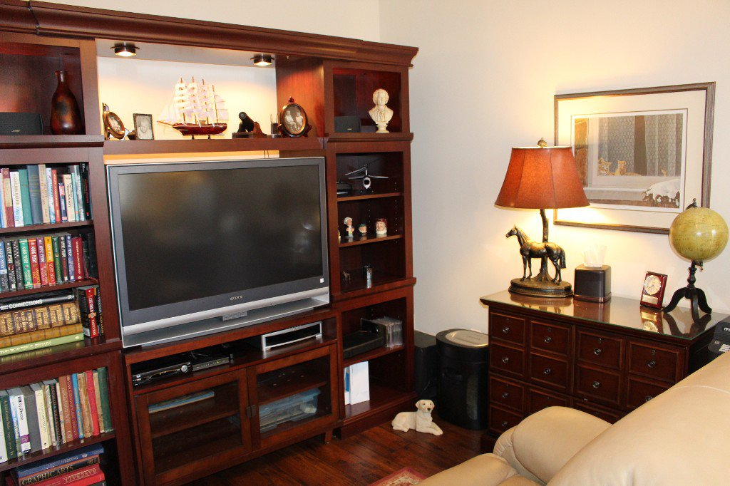 Photo 22: Photos: 1 Maple Blvd in Port Hope: Residential Detached for sale : MLS®# 510641231