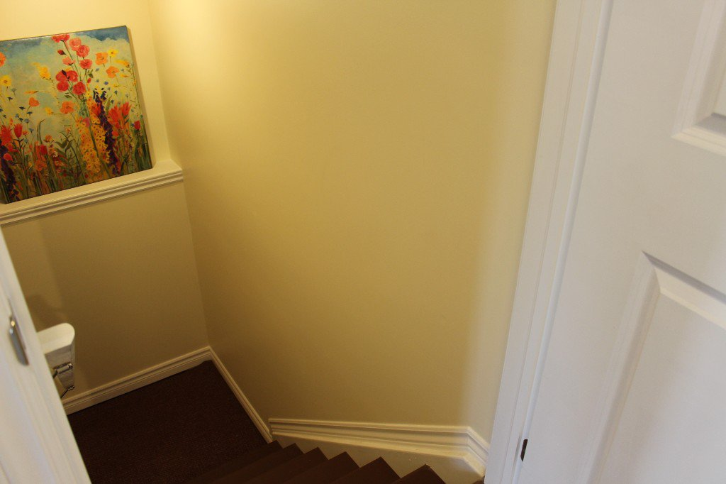Photo 24: Photos: 1 Maple Blvd in Port Hope: Residential Detached for sale : MLS®# 510641231