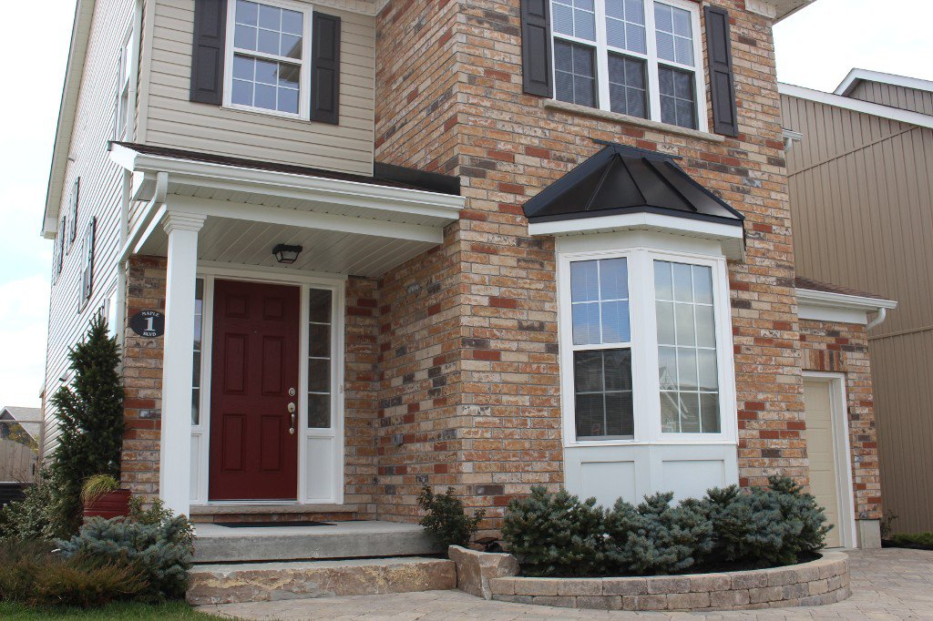 Photo 35: Photos: 1 Maple Blvd in Port Hope: Residential Detached for sale : MLS®# 510641231