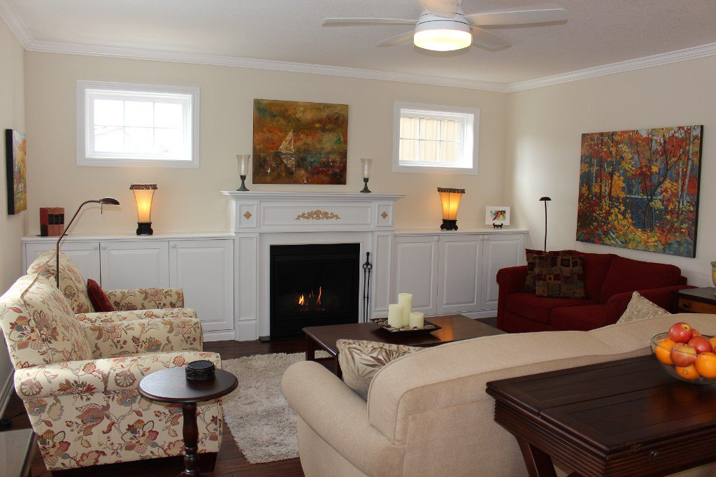 Photo 12: Photos: 1 Maple Blvd in Port Hope: Residential Detached for sale : MLS®# 510641231