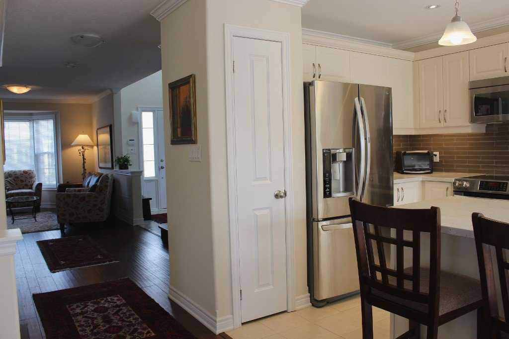 Photo 5: Photos: 1 Maple Blvd in Port Hope: Residential Detached for sale : MLS®# 510641231