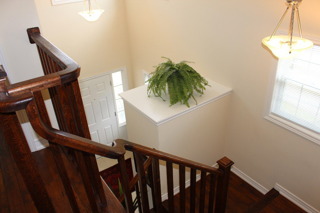 Photo 14: Photos: 1 Maple Blvd in Port Hope: Residential Detached for sale : MLS®# 510641231
