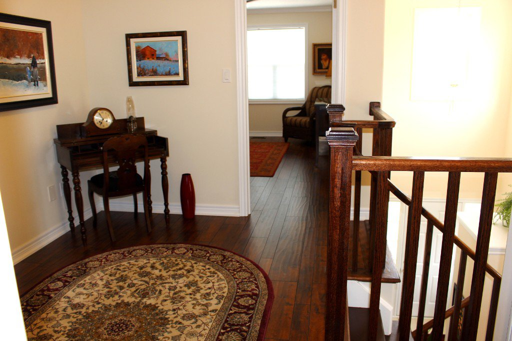 Photo 15: Photos: 1 Maple Blvd in Port Hope: Residential Detached for sale : MLS®# 510641231