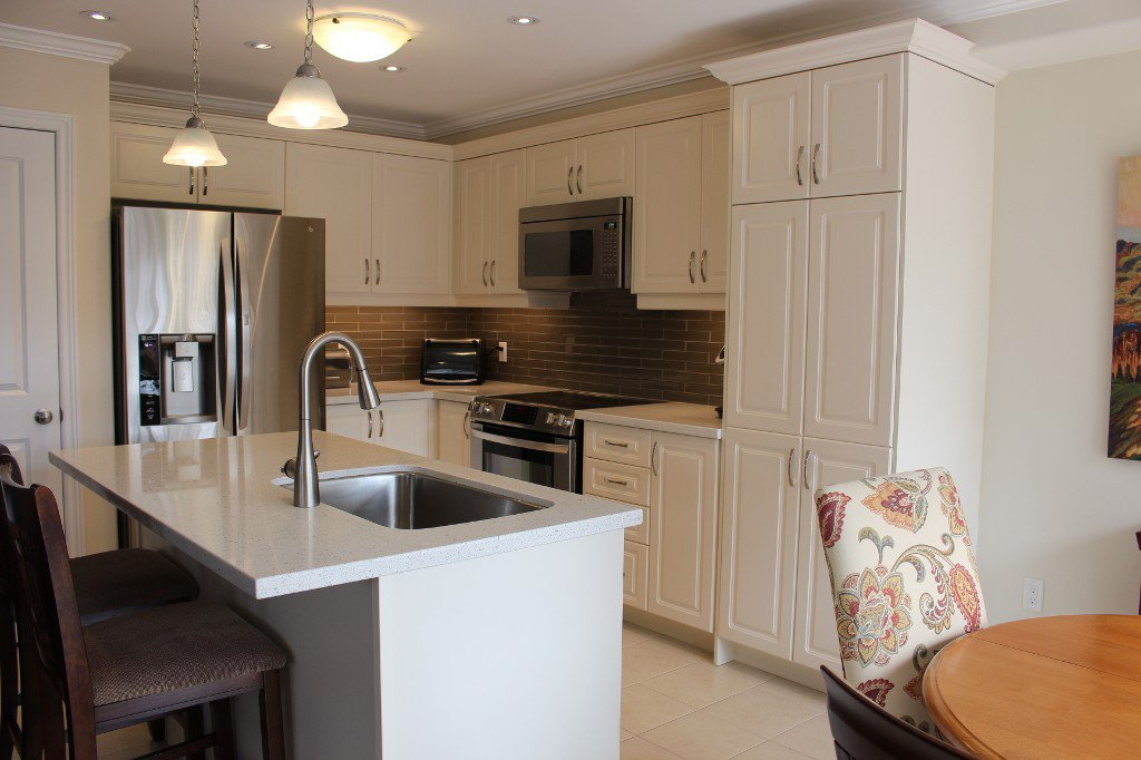 Photo 6: Photos: 1 Maple Blvd in Port Hope: Residential Detached for sale : MLS®# 510641231