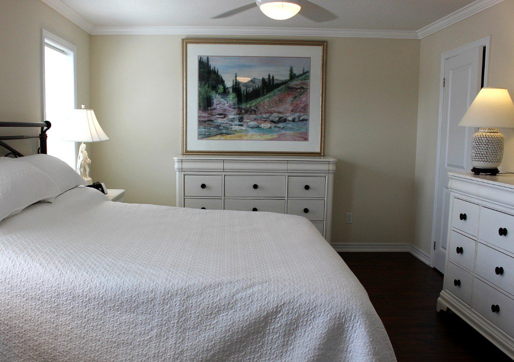 Photo 20: Photos: 1 Maple Blvd in Port Hope: Residential Detached for sale : MLS®# 510641231
