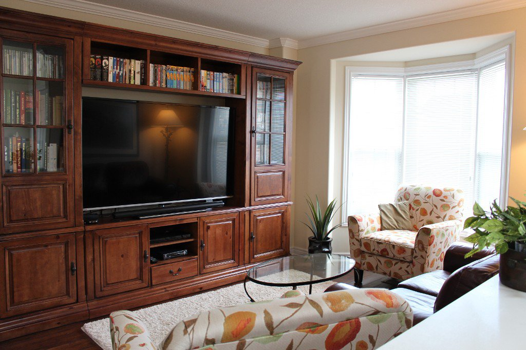 Photo 4: Photos: 1 Maple Blvd in Port Hope: Residential Detached for sale : MLS®# 510641231
