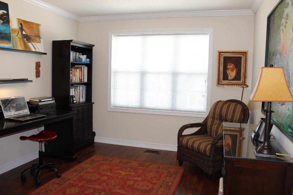 Photo 16: Photos: 1 Maple Blvd in Port Hope: Residential Detached for sale : MLS®# 510641231