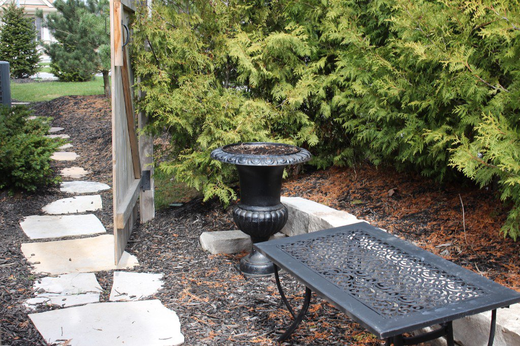 Photo 27: Photos: 1 Maple Blvd in Port Hope: Residential Detached for sale : MLS®# 510641231