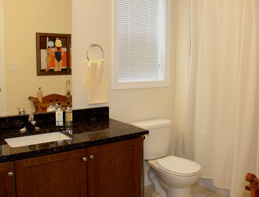 Photo 23: Photos: 1 Maple Blvd in Port Hope: Residential Detached for sale : MLS®# 510641231