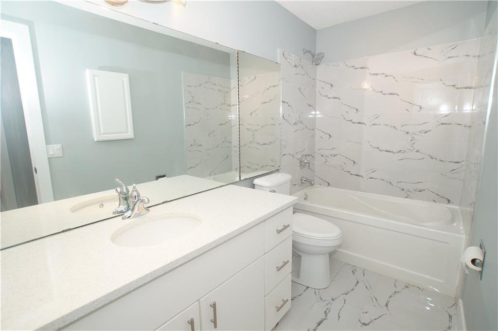 Photo 20: Photos: 56 TEMPLEWOOD RD NE in Calgary: Temple House for sale : MLS®# C4232506