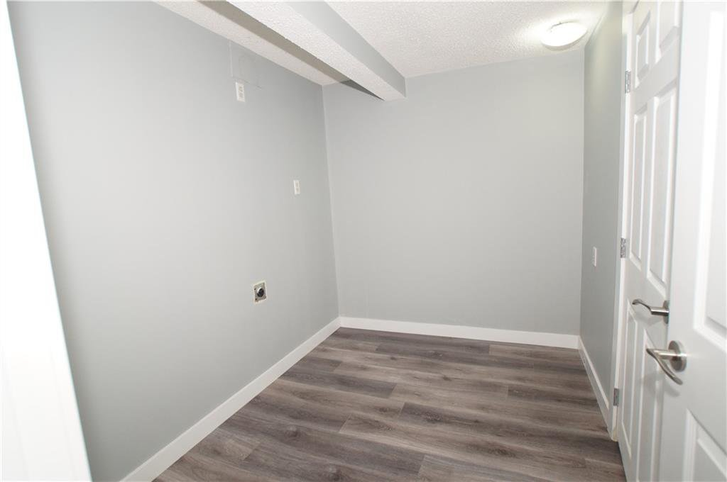 Photo 42: Photos: 56 TEMPLEWOOD RD NE in Calgary: Temple House for sale : MLS®# C4232506