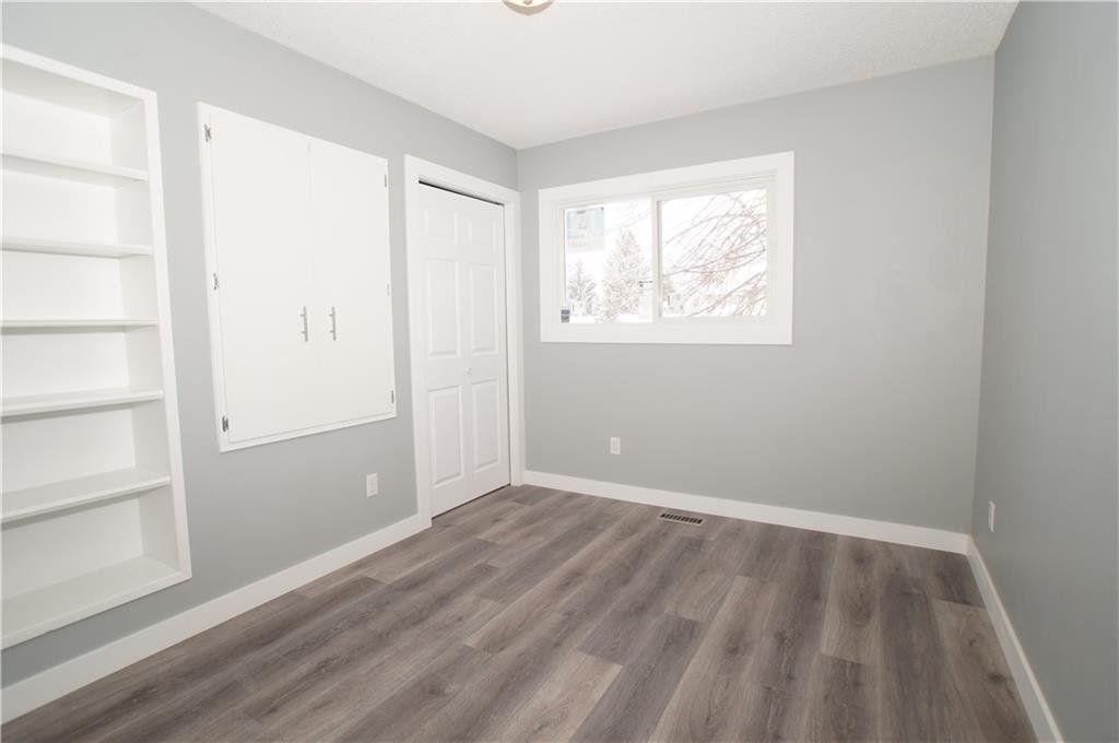 Photo 22: Photos: 56 TEMPLEWOOD RD NE in Calgary: Temple House for sale : MLS®# C4232506