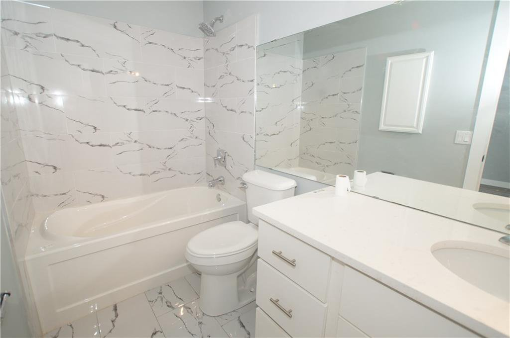 Photo 26: Photos: 56 TEMPLEWOOD RD NE in Calgary: Temple House for sale : MLS®# C4232506