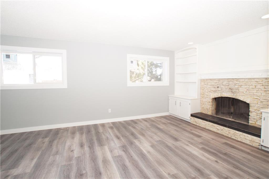 Photo 32: Photos: 56 TEMPLEWOOD RD NE in Calgary: Temple House for sale : MLS®# C4232506