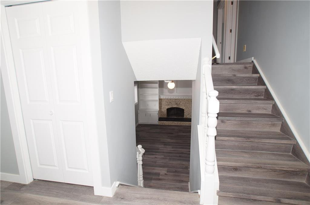 Photo 19: Photos: 56 TEMPLEWOOD RD NE in Calgary: Temple House for sale : MLS®# C4232506