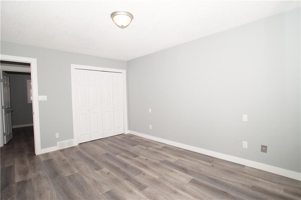 Photo 25: Photos: 56 TEMPLEWOOD RD NE in Calgary: Temple House for sale : MLS®# C4232506