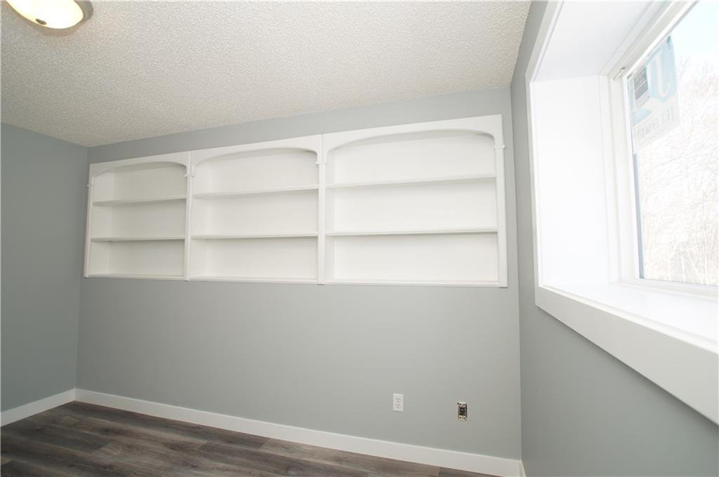 Photo 37: Photos: 56 TEMPLEWOOD RD NE in Calgary: Temple House for sale : MLS®# C4232506