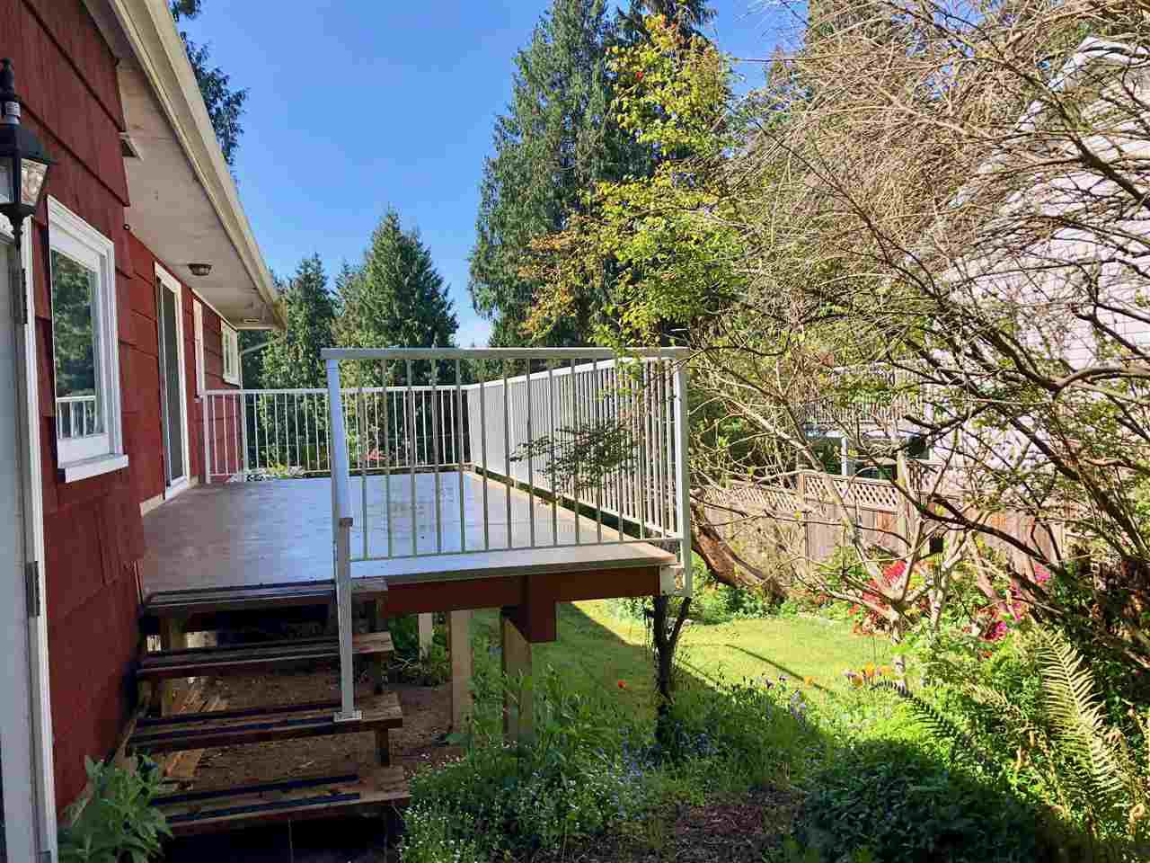 Photo 20: Photos: 911 CHERYL ANN PARK Road: Roberts Creek House for sale (Sunshine Coast)  : MLS®# R2454107