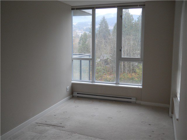Photo 9: Photos: 301 1178 HEFFLEY Crest in Coquitlam: North Coquitlam Condo for sale : MLS®# V915438