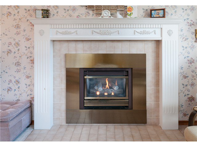 """Photo 11: Photos: 224 4TH AV in New Westminster: Queens Park House for sale in """"QUEEN'S PARK"""" : MLS®# V1014040"""