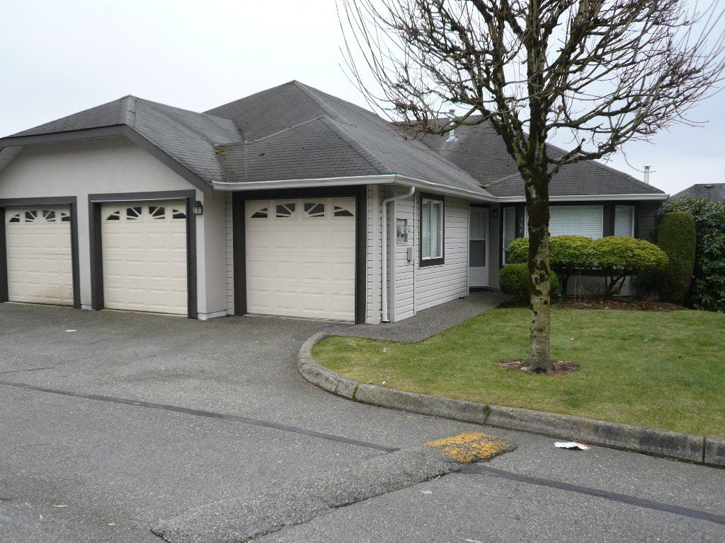#166 3160 Townline Road, Abbotsford