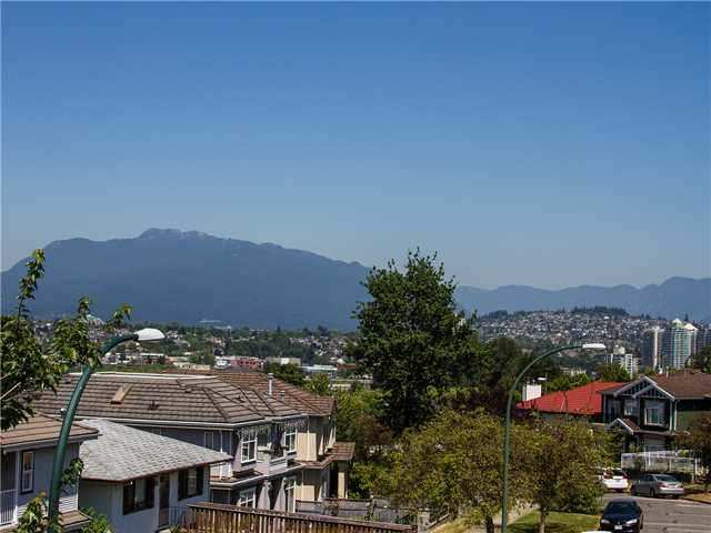 Photo 26: Photos: 3241 DIEPPE DR in Vancouver: Renfrew Heights House for sale (Vancouver East)  : MLS®# V1110170