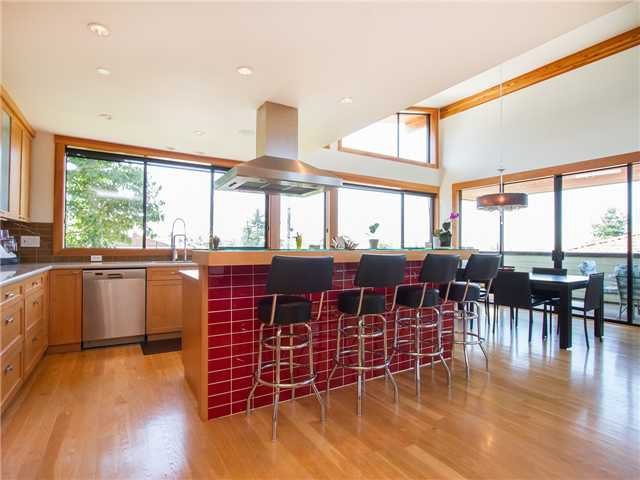 Photo 8: Photos: 3241 DIEPPE DR in Vancouver: Renfrew Heights House for sale (Vancouver East)  : MLS®# V1110170