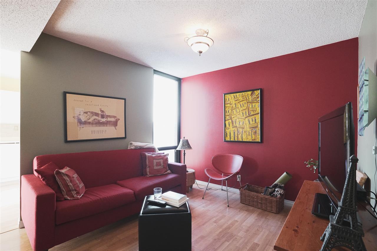 Photo 22: Photos: 904 10025 113 Street in Edmonton: Zone 12 Condo for sale : MLS®# E4184015