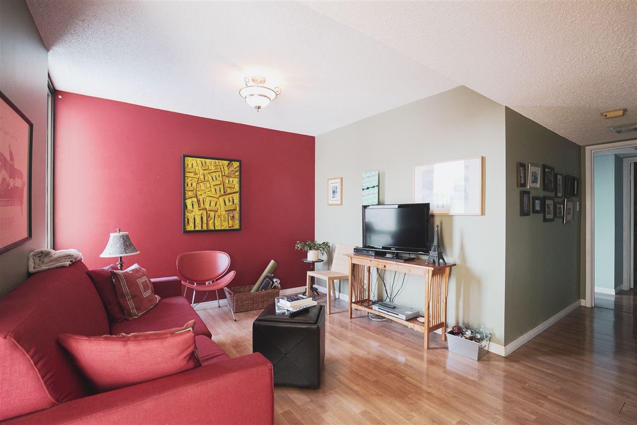 Photo 21: Photos: 904 10025 113 Street in Edmonton: Zone 12 Condo for sale : MLS®# E4184015