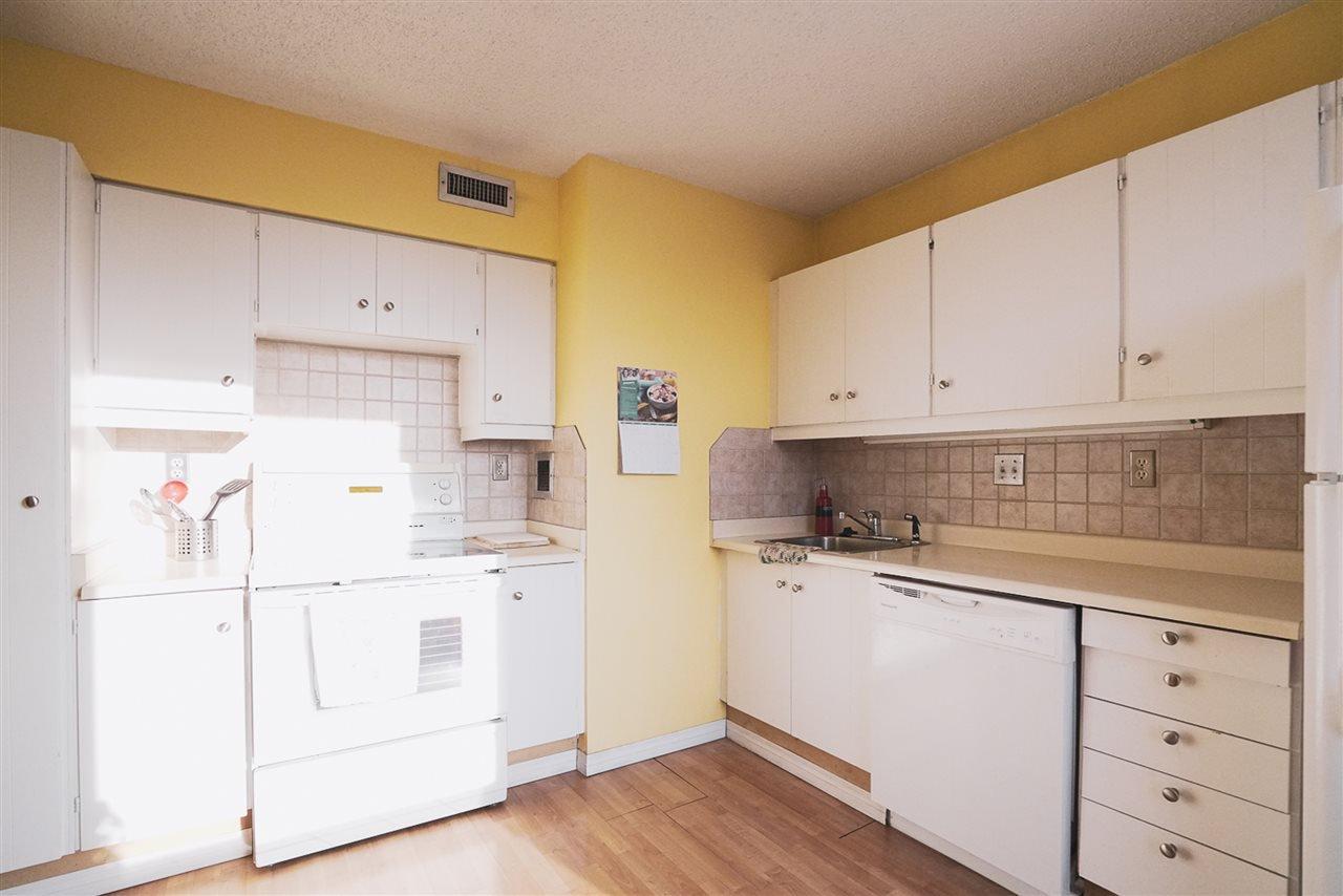Photo 18: Photos: 904 10025 113 Street in Edmonton: Zone 12 Condo for sale : MLS®# E4184015