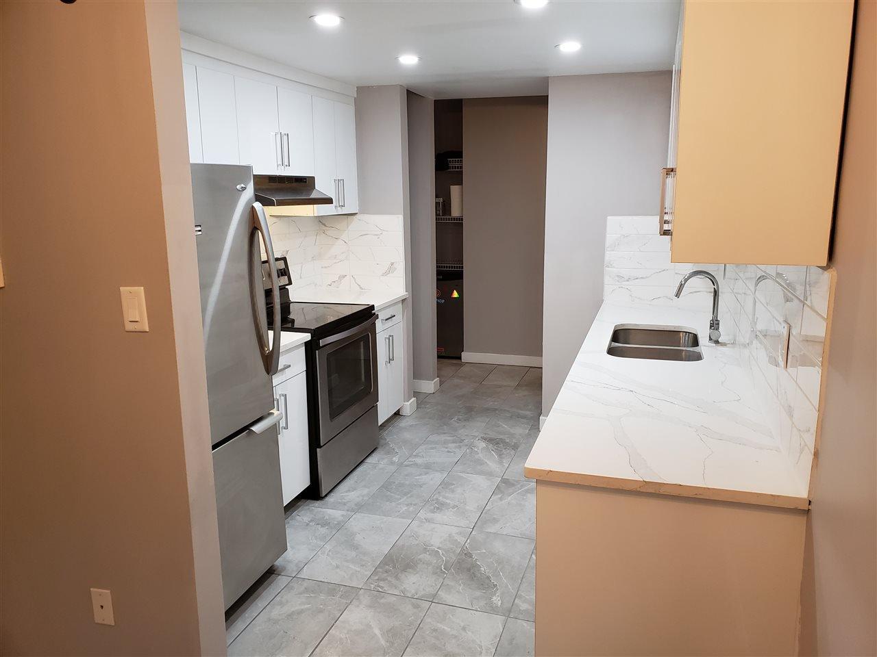 Main Photo: B1 9325 104 Avenue in Edmonton: Zone 13 Condo for sale : MLS®# E4210461