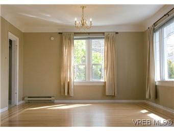 Photo 7: Photos: 982 Darwin Avenue in VICTORIA: SE Quadra Residential for sale (Saanich East)  : MLS®# 293057